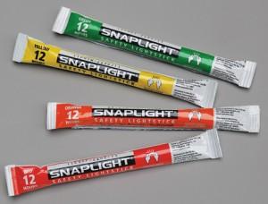 Snaplight-v foliji copy