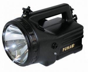 Puma_Handlamp700wide
