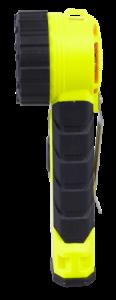 Ex-270-profil